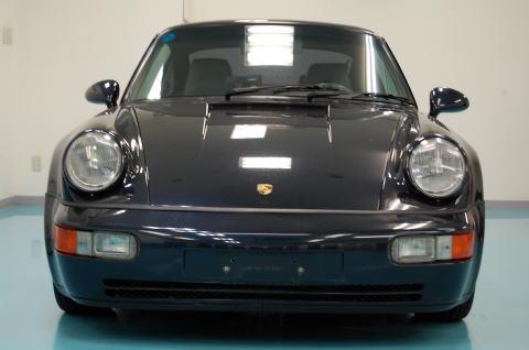 ポルシェ・964の画像 p1_3