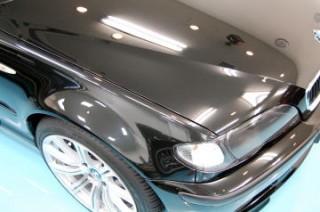 BMW 320 ツーリング Mスポーツ